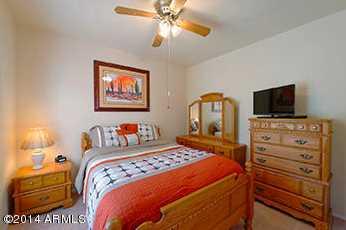9765 N 105Th Street - Photo 12