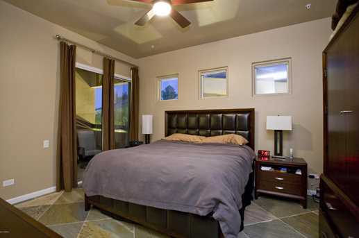 7400 E Gainey Club Drive #203 - Photo 4