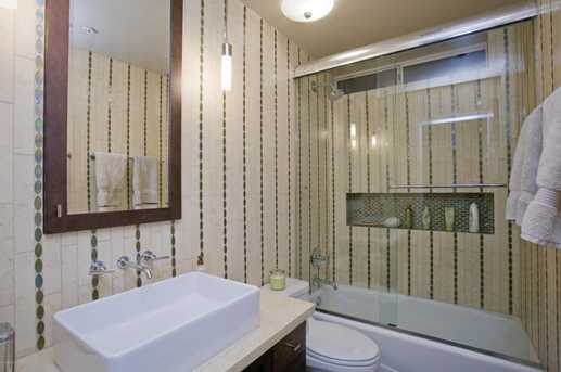 7400 E Gainey Club Drive #203 - Photo 8