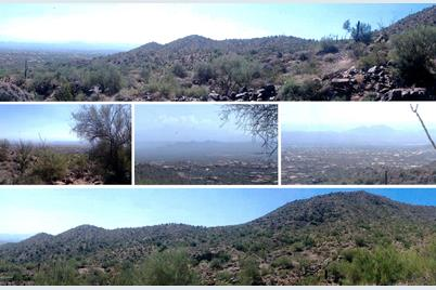 16007 N Diamondback Trail - Photo 1