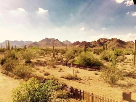 4521 N Arizona Road - Photo 2