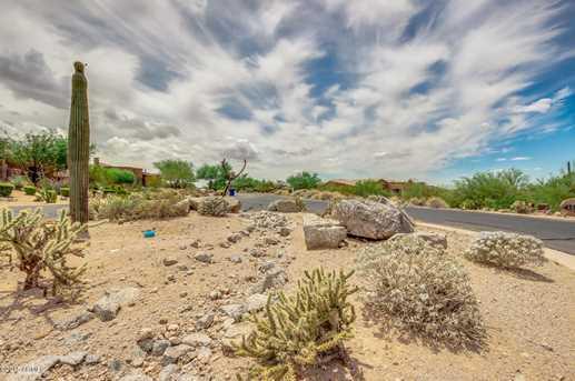 4320 N El Sereno Circle - Photo 8