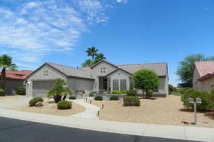 18277 N Estrella Vista Drive - Photo 1
