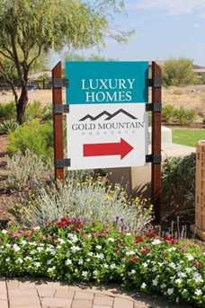 6528 W Gold Mountain Pass Pass - Photo 16