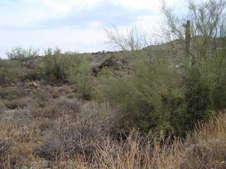 15224 N Alvarado Drive - Photo 6