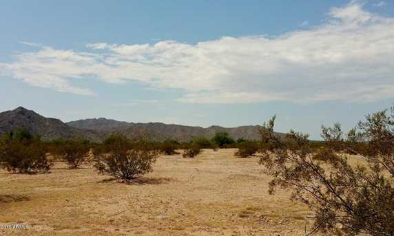 56865 W Junipero Road - Photo 8