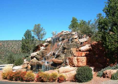 411 Acacia Drive - Photo 6