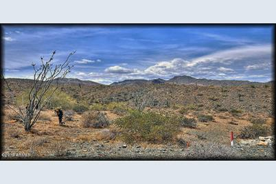 13842 E Coyote Way - Photo 1