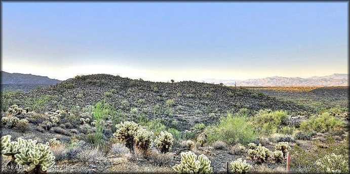 13926 E Coyote Way - Photo 6