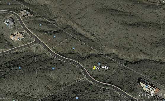 14024 E Coyote Way - Photo 6
