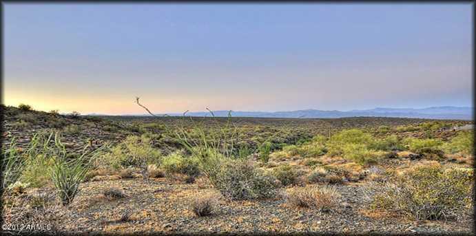 14024 E Coyote Way - Photo 1