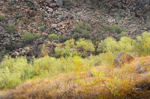 15255 E Sage Drive - Photo 8