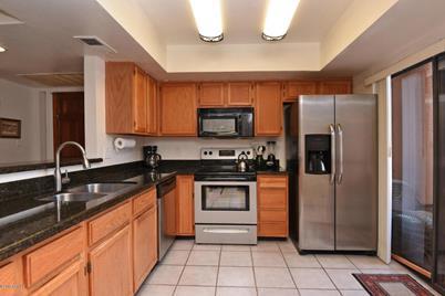 9460 N 92nd Street #218 - Photo 1