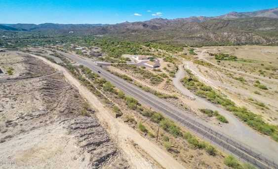 33455 S Old Black Canyon Highway - Photo 8