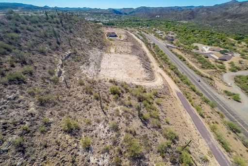 33455 S Old Black Canyon Highway - Photo 2