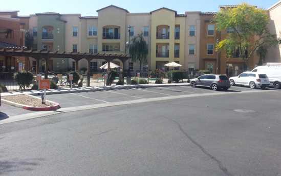 14575 W Mountain View Boulevard #412 - Photo 14