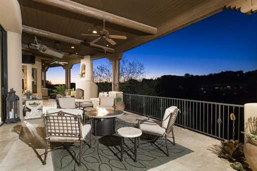 9718 N Four Peaks Way - Photo 20