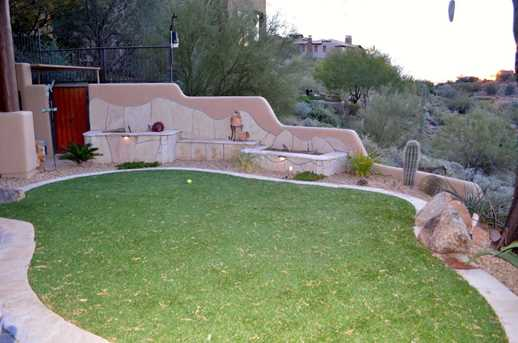 9718 N Four Peaks Way - Photo 48