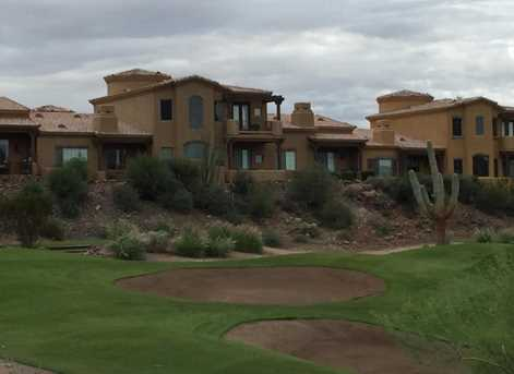 5370 S Desert Dawn Drive #8 - Photo 44