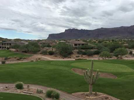 5370 S Desert Dawn Drive #8 - Photo 40