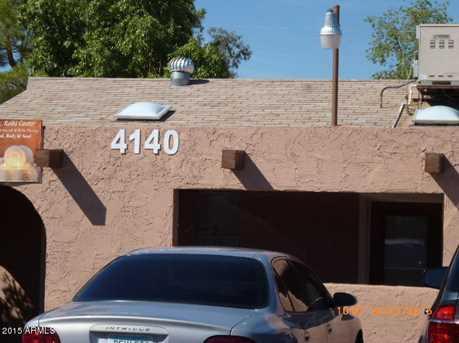 4150 W Northern Avenue - Photo 12