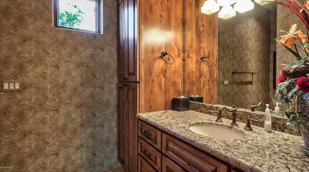 14919 E Cavedale Drive - Photo 54