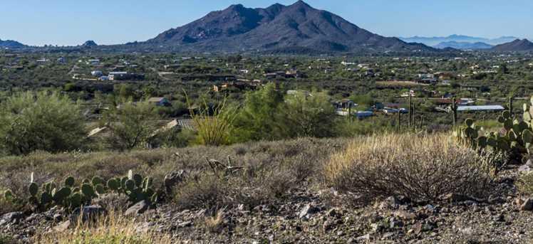 7080 E Panorama Drive - Photo 8