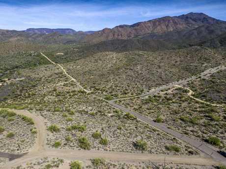 7080 E Panorama Drive - Photo 4