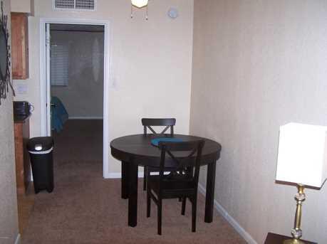 5995 N 78th Street #1075 - Photo 8