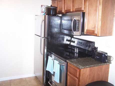 5995 N 78th Street #1075 - Photo 6
