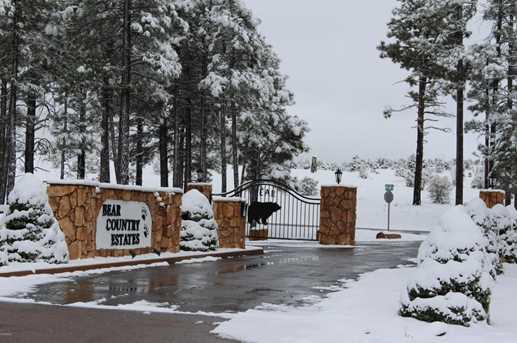 2237 Bear Claw Drive - Photo 1