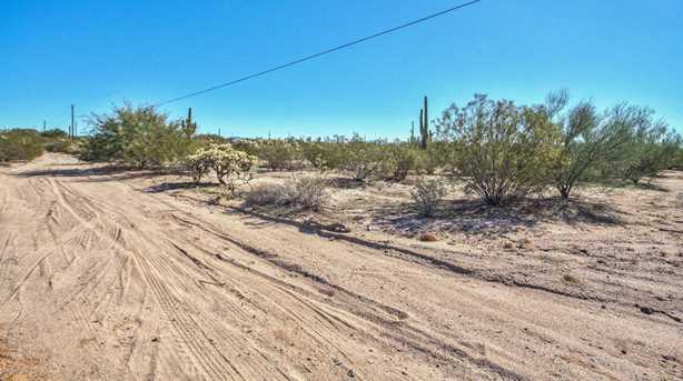 27361 E Quartzite Drive - Photo 2