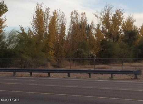 2969 E McKellips  S Road - Photo 4