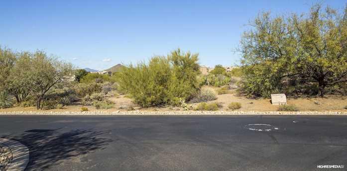 10582 E Monument Drive - Photo 8