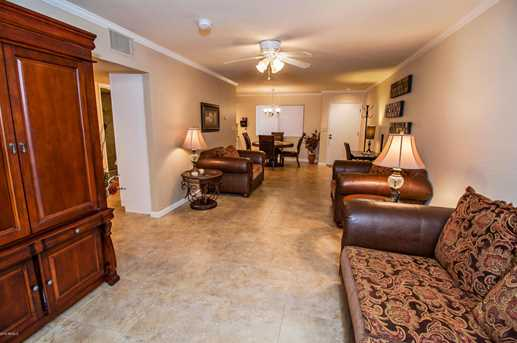 12222 N Paradise Village Parkway #315 - Photo 12