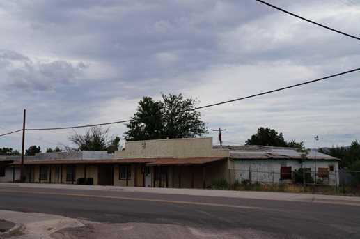 708 SE Old West Highway - Photo 1