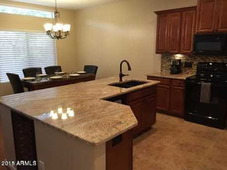 440 S Val Vista Drive #75 - Photo 24