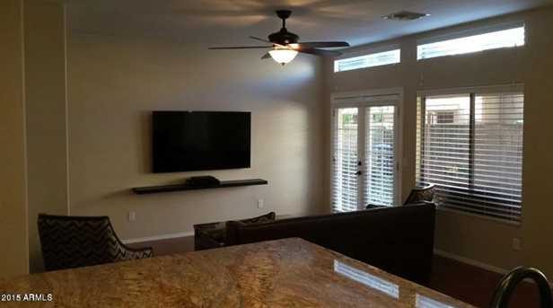 440 S Val Vista Drive #75 - Photo 20