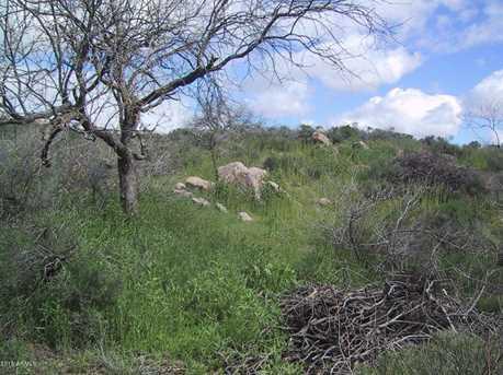 42360 N Deer Trail Road - Photo 8