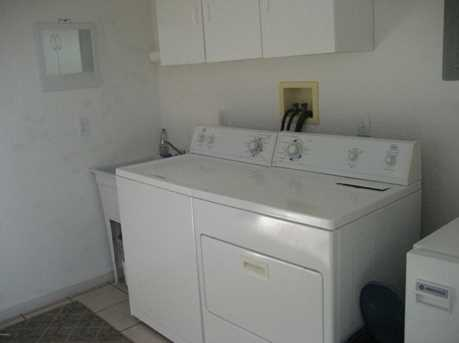17200 W Bell Road - Photo 4