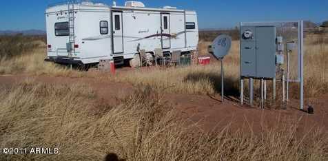 3662 E Doe Ranch Road - Photo 1
