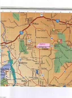 10Ac. E Doe Ranch Road - Photo 8