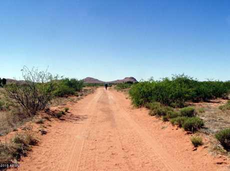 10Ac. E Doe Ranch Road - Photo 1
