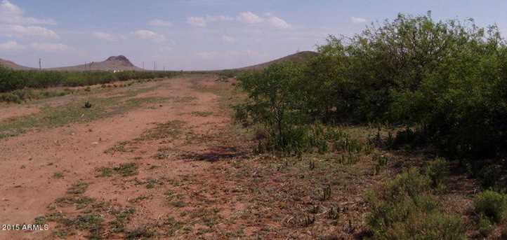 10Ac. E Doe Ranch Road - Photo 2