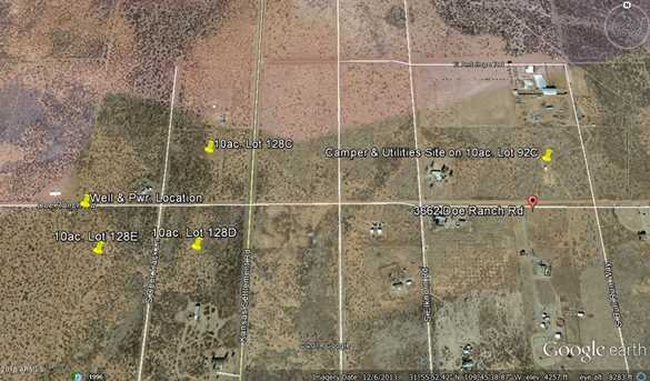 30Ac. E Doe Ranch Road - Photo 6