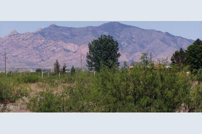 30Ac. E Doe Ranch Road - Photo 1
