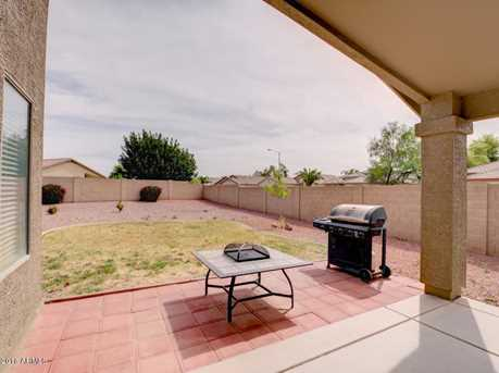 13314 W Mauna Loa Lane - Photo 18