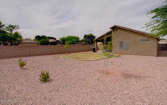 13314 W Mauna Loa Lane - Photo 20