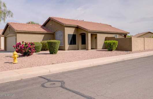 13314 W Mauna Loa Lane - Photo 4