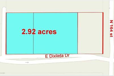 163Xxx E Dixileta Drive - Photo 1